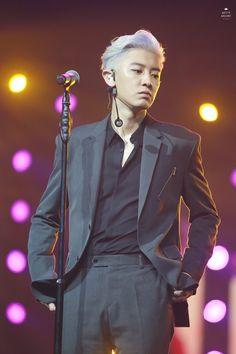 Baekhyun, Park Chanyeol Exo, Exo Exo, Chansoo, Chanbaek, K Pop, Rapper, Exo Album, Xiuchen