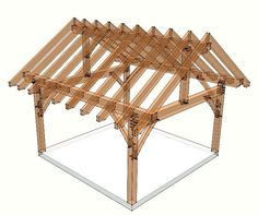 see timber fr hexadots - 718×600