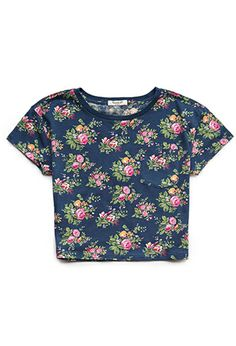 0ab9a400693f9 ... crop top aw aw aw the notebook quote. one direction. See more. Flower  Girl Pocket Tee (Kids)