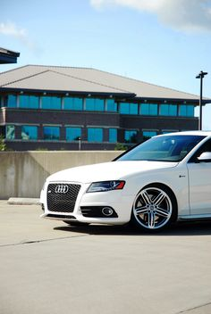 Best Audi Technology Images On Pinterest Audi S Audi A And - Suncoast audi
