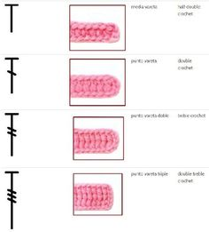 crochet stiches (1)