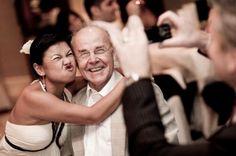 Wedding funny and Foolish photos Wedding Humor, Wedding Pics, Perfect Photo, Facebook, How To Plan, Couple Photos, Couples, Funny, Blog