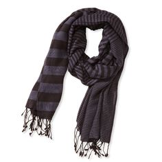 Men's Scarf- Fall 2012 Collection