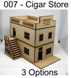cigar.png (680×751)