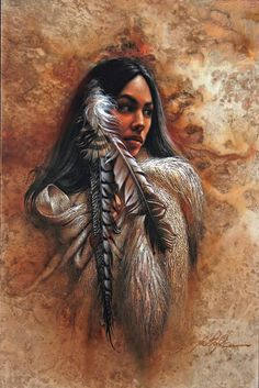 Lee Bogle                    Lee Bogle can't remember when he wasn't an artist. Drawing, painting, and picturing life are among his earlies...