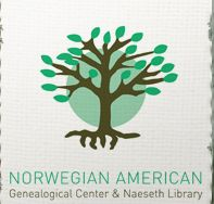 Norwegian-American Genealogy Center and Naeseth Library Research Collection