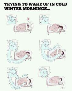 Funny but true.!!