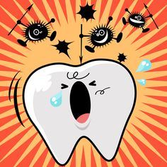 Did you know? 75% of Americans suffer from some stage of periodontal gum disease.