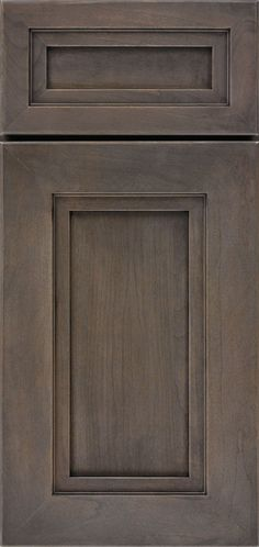 Explore cabinet door styles for kitchens or bathrooms from Omega Cabinetry. Browse dozens of cabinet doors and compare up to 3 different styles at once. Kitchen Cabinet Door Styles, Kitchen Cabinet Doors, Kitchen Redo, New Kitchen, Kitchen Remodel, Kitchen Design, Cabinet Door Designs, Shaker Cabinet Doors, Cabinet Fronts