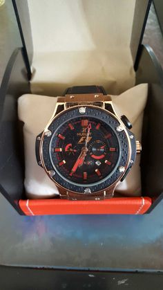 check out Hublot F1 Racing ... at http://www.benzinoosales.com/products/hublot-f1-racing-watch?utm_campaign=social_autopilot&utm_source=pin&utm_medium=pin + 10% OFF nd #FREESHIPPING !!      #designer #shopping #rolex #aesthetic #jewelry #cloth