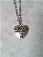 Awareness Collection Id Holder, Hand Stamped, Dog Tag Necklace, Earrings, Collection, Jewelry, Ear Rings, Jewlery, Jewels