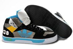 Adidas High Tops for Girls | ... date , adidas shoes 2013 red , adidas shoes for girls with price