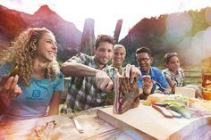 Aktuelle Pressebilder von Flachau, Österreich zum Downloaden. Painting, Art, Tourism, Pictures, Art Background, Painting Art, Kunst, Paintings, Performing Arts