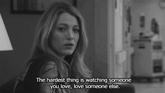 Welcome Upper East Siders to my Gossip Girl fan page! The show is technically over, but for us it. Gossip Girls, Gossip Girl Quotes, Tv Show Quotes, Film Quotes, Sad Love Quotes, Mood Quotes, Romantic Movie Quotes, Wise Women Quotes, Movie Lines