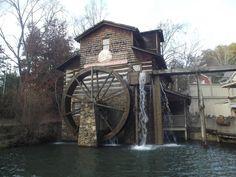 A MUST-VISIT Westgate Smoky Mountain Resort (Gatlinburg, TN) - Resort Reviews - TripAdvisor
