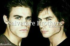 Stefan Salvatore, Vampire Diaries The Originals, Ian Somerhalder, Delena, Cinematography, My Love, Movie Posters, Cinema, Film Poster