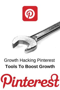 Growth Hacking Pinterest - Tools To Boost Growth and More. Find out why this social media platform is potentially an absolute must for your business growth. Click through to get the best tools to manage and grow your Pinterest account now.  via @DigitalEprTools Content Marketing Strategy, Marketing Tools, Social Media Marketing, Digital Marketing, Social Media Scheduling Tools, Competitive Analysis, Growth Hacking, Pinterest Account, Pinterest Marketing
