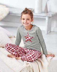 Piżamy, piżamki, koszule nocne, kombinezony, wygodne ubrania rekreacyjne... witamy w krainie przytulności :)