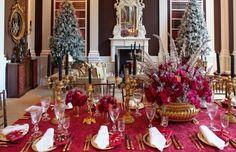 Vánoce jsou bohaté, klidné a příjemné - tak si je takové udělejte vi vy