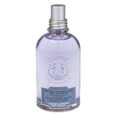 Le Couvent des Minimes Good Night Pillow Mist, Lavender & Acacia, 3.4 oz by Bath & Body Works. $22.00. Manufacturer Discontinued Item. Purifying Ravensara and Healing Tea Tree Oil. Le Couvent Des Minimes Collection - Made in France. Heavy, 3.4 oz Glass Bottle with Metal Cap. Relaxing Lavender and Tangerine Essential Oils Release Tension. Le Couvent des Minimes Good Night Pillow Mist -- Lavender and Acacia -- 3.4 oz.Thanks to its original recipe combining relaxing ...