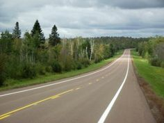 Superior National Forest - Special Places