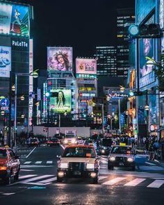 Studies Abroad to Japan GoldenWay Global Education Viet Nam du hoc nhat ban http://goldenway.edu.vn/du-hoc-nhat-ban-2.html