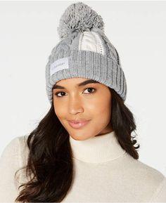 aafb22d9e60 12 Best Women s Hats images