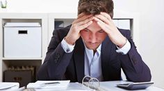 4 نصائح للتخلّص من ضغط العمل و الإرهاق اليومي