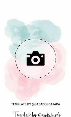Stagram Instagram, Prints Instagram, Instagram Symbols, Instagram Frame, Instagram Story Template, Instagram Story Ideas, Disney Instagram, Doodle Background, Mother Art
