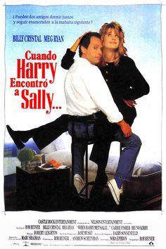 Watch When Harry Met Sally... Full-Movie