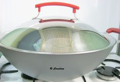 IMG_9543 Cotton Candy, Kitchen Appliances, Diy Kitchen Appliances, Home Appliances, Kitchen Gadgets, Floss Sugar