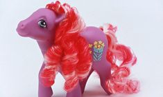 The International Conference on Masculinities examines the modern man, via talks on My Little Pony fetishists, fantasy role-playing games and how men can be more emotional in their friendships