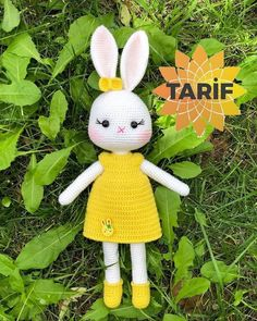 Görüntünün olası içeriği: açık hava Handmade Ornaments, Handmade Toys, Handmade Ideas, Stuffed Toys Patterns, Crochet Animals, Crochet Dolls, Free Crochet, Me Too Shoes, Balloons
