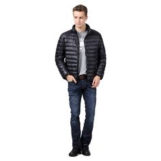 2015 winter new men's jacket collar white duck down jacket feather coat men mens quilted jacket parkas for men park men♦️ SMS - F A S H I O N  http://www.sms.hr/products/2015-winter-new-mens-jacket-collar-white-duck-down-jacket-feather-coat-men-mens-quilted-jacket-parkas-for-men-park-men/ US $24.49