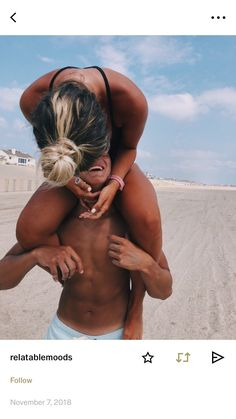 Amour on the beach pictures couples Photos Couple Plage, Couple Beach Pictures, Cute Couples Photos, Cute Couples Goals, Couple Photos, Couples At The Beach, Beach Pics, Couple Goals Teenagers, Beach Love Couple