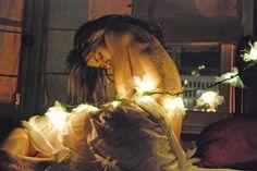 magical fairy lights