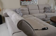 Koltuk takımı Sofa, Couch, Modern, Furniture, Home Decor, Settee, Settee, Trendy Tree, Decoration Home