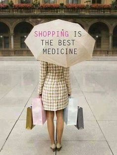 Randomness things online shopping quotes, retail quotes и shopping humor. Shopping Humor, Online Shopping Quotes, Shopping Spree, Audrey Hepburn, Retail Quotes, Retail Therapy Quotes, Cool Things To Buy, Good Things, Girly Things