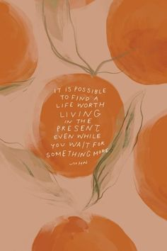 Bible Quotes, Words Quotes, Wise Words, Art Quotes, Pretty Words, Beautiful Words, Cool Words, Inspirational Verses, Inspiring Quotes