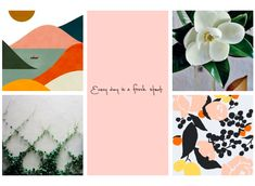 April inspiration Bright Spring, Magnolia Flower, Blooming Flowers, Spring Day, Greenery, Vibrant, Blog, Inspiration, Biblical Inspiration