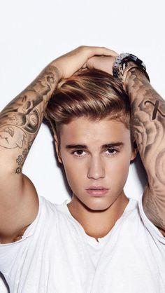 Justin Bieber Shirtless iPhone Wallpaper Justin Bieber Desktop