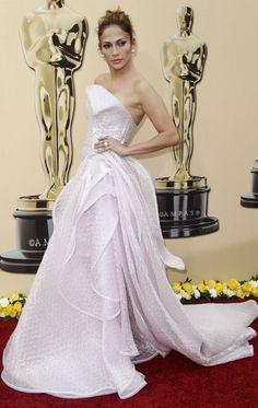 Premios Oscar 2010 - Taringa!