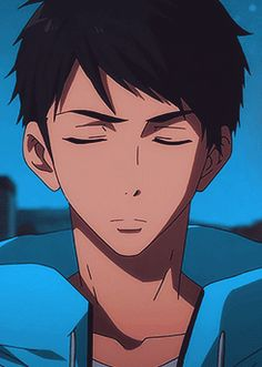 free! eternal summer pick up lines Sosuke - Google zoeken