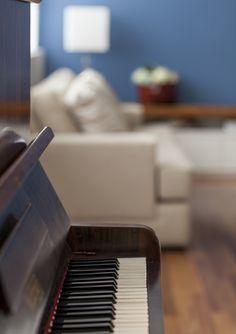 Open house - Gabriela Junqueira. Veja: http://www.casadevalentina.com.br/blog/detalhes/open-house--gabriela-junqueira-3020 #decor #decoracao #interior #design #casa #home #house #idea #ideia #detalhes #details #openhouse #style #estilo #casadevalentina