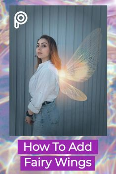 Add some magic to your photos with PicsArt Stickers and Effects. Friend Poses Photography, Photography Tips Iphone, Improve Photography, Tumblr Photography, Photography Editing, Color Photography, Creative Photography, Portrait Photography, Creative Instagram Photo Ideas