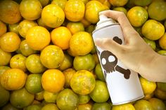 3 Toxic Chemicals Tied to Depression: Symptoms You Need to Recognize (Part 2 of Depression Self Help, Depression Symptoms, Natural Remedies For Depression, Health Fair, True Food, Quiz, Stop Eating, Health Tips, Natural Remedies