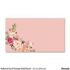 Seu cartão personalizável Flower Background Wallpaper, Flower Backgrounds, Wallpaper Backgrounds, Business Invitation, Invitations, Invitation Background, Floral Logo, Foto Art, Printable Designs