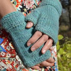 Even though the temperatures are exceeding 100 degrees Fahrenheit here in New England, it's a fab time to start thinking about knitting your holiday gifts. Don't leave it until December! Get your yarn, pattern and needles now and start knitting a bit of luxury... #accessories #cashmere #christmas