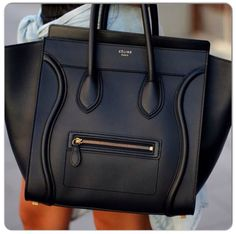 where can i buy celine bag online - bags & purses on Pinterest | Balenciaga, Balenciaga Bag and City Bag