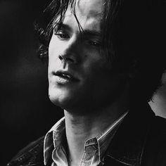 - ̗̀ saith my he A rt ̖́- Jared Padalecki Supernatural, Supernatural Quotes, Supernatural Fandom, Supernatural Pictures, Sherlock Quotes, Supernatural Seasons, Sherlock John, Sherlock Holmes, Sam Winchester
